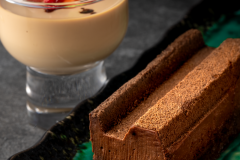 Coffee-Mousse-_-Cake