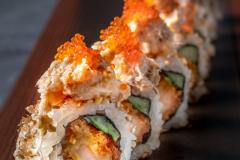 Ebi-Maki-Deep-Fried-Prawn-Roll