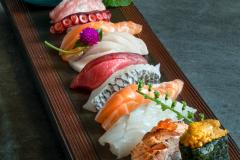 Premium-Assorted-Sushi-Platter