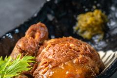 Soki-Nitsuke-Stewed-Soft-Bone-Pork