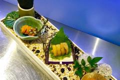 Uni-Tasting-Platter