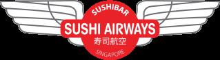 sushiairways-logo